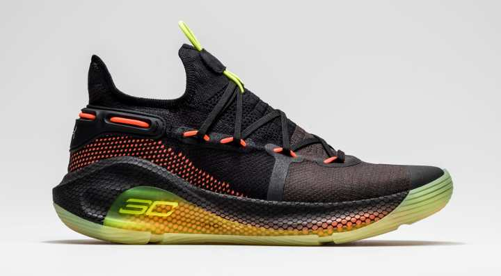 under-armour-curry-6-fox-theatre-bs3020612-004-lateral