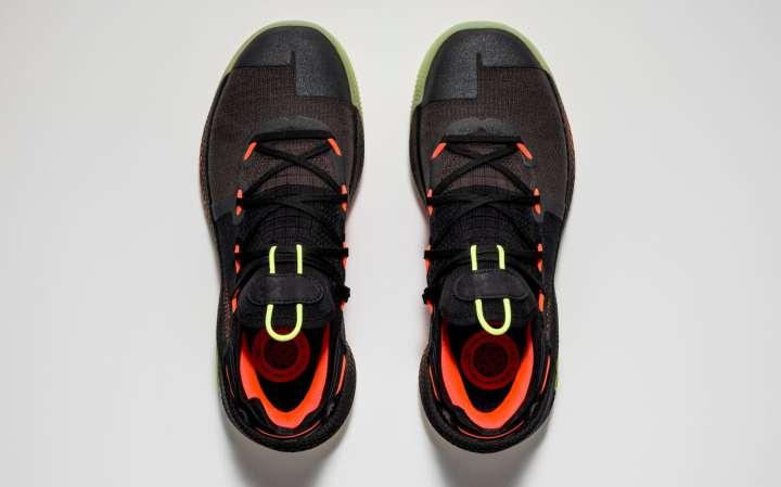 under-armour-curry-6-fox-theatre-bs3020612-004-top