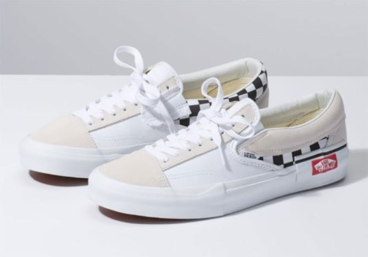 vans-cut-and-paste-slip-on-cap-white-1