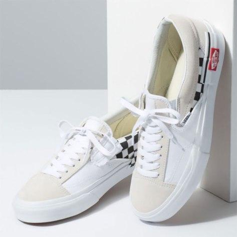 vans-cut-and-paste-slip-on-cap-white-2
