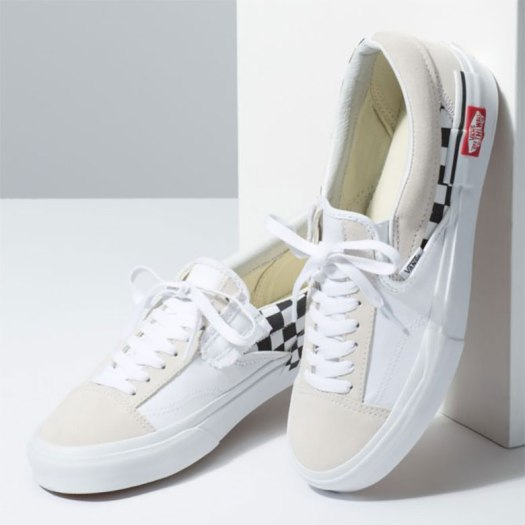 vans-cut-and-paste-slip-on-cap-white-2