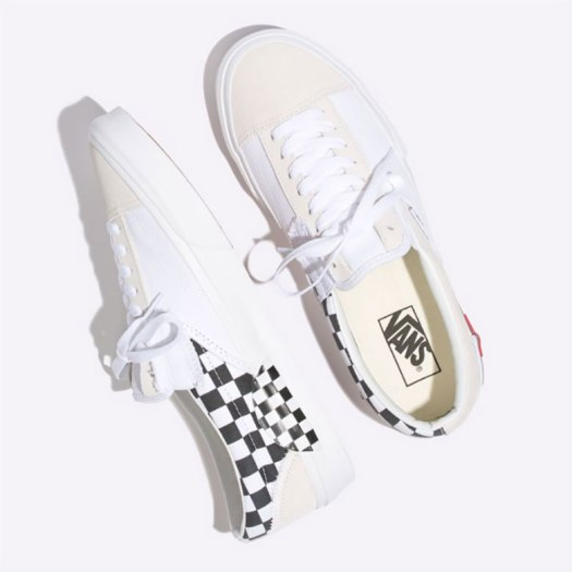 vans-cut-and-paste-slip-on-cap-white-4