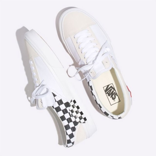 vans-cut-and-paste-slip-on-cap-white-4