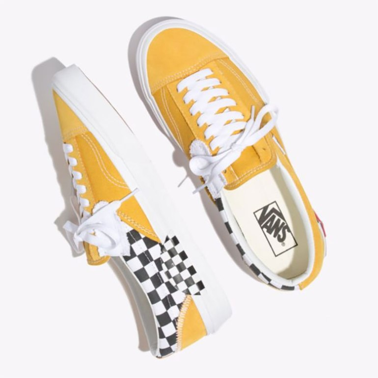 vans-cut-and-paste-slip-on-cap-yellow-1