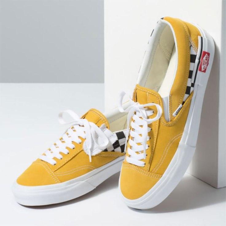vans-cut-and-paste-slip-on-cap-yellow-3