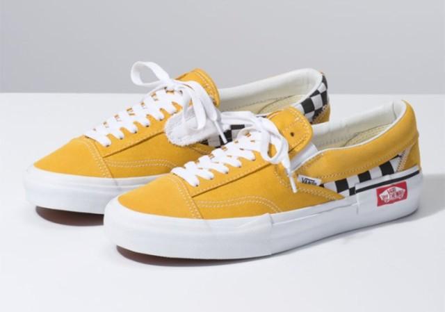 vans-cut-and-paste-slip-on-cap-yellow-4