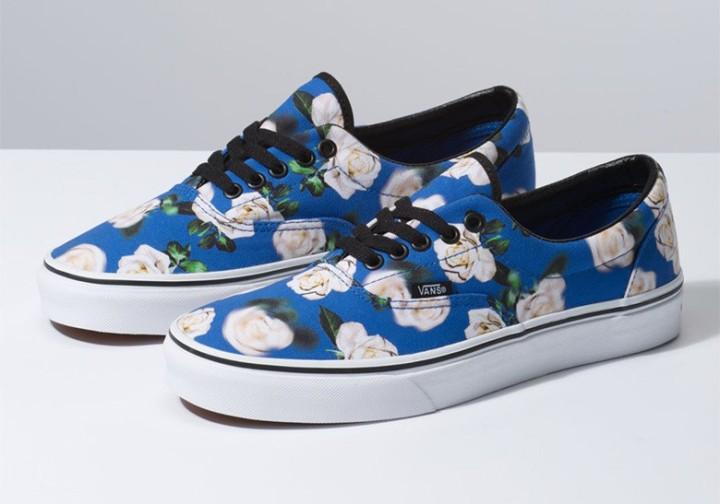 vans-romantic-floral-pack-release-info-1