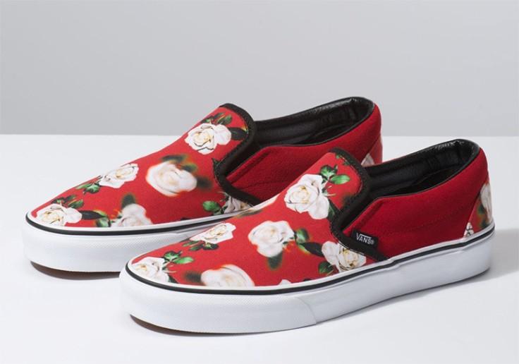 vans-romantic-floral-pack-release-info-5