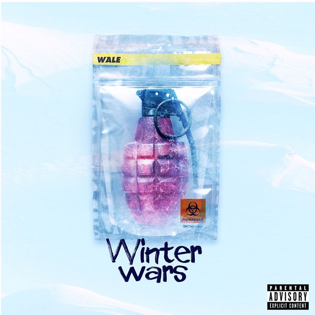 winter-wars