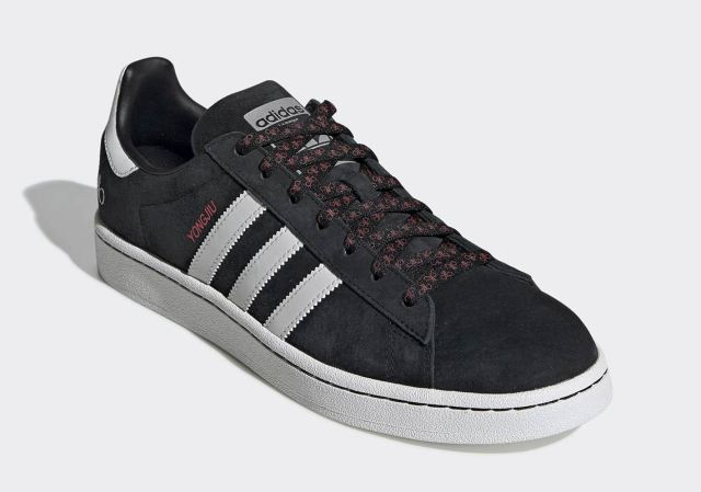 adidas-campus-forever-bicycle-g27580-4