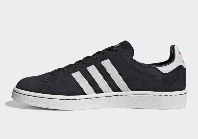 adidas-campus-forever-bicycle-g27580-6
