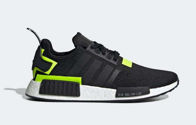 adidas-ndm-r1-black-volt-bd7751-release-date-1 (1)