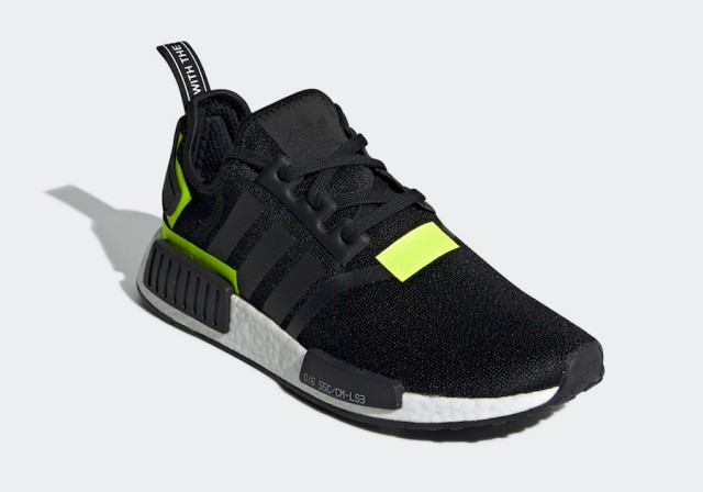 adidas-ndm-r1-black-volt-bd7751-release-date-4