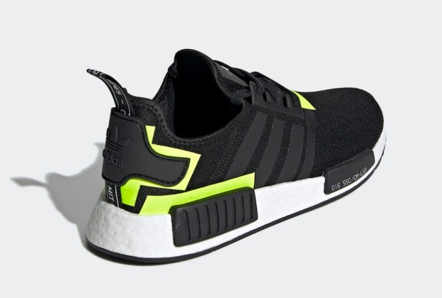 adidas-ndm-r1-black-volt-bd7751-release-date-5