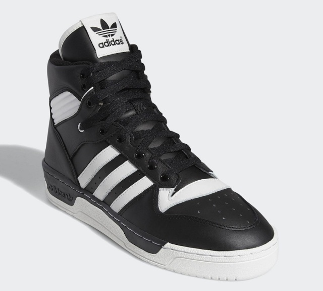 adidas-rivalry-hi-black-white-bd8021-release-date-1