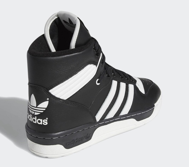adidas-rivalry-hi-black-white-bd8021-release-date-2