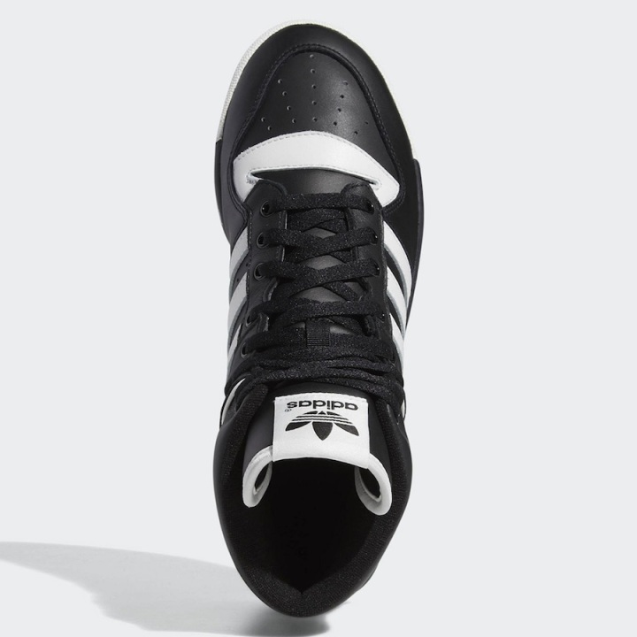 adidas-rivalry-hi-black-white-bd8021-release-date-3