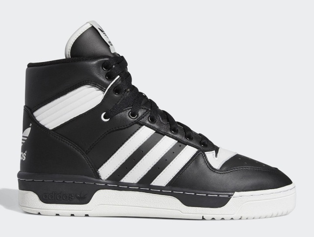 adidas-rivalry-hi-black-white-bd8021-release-date