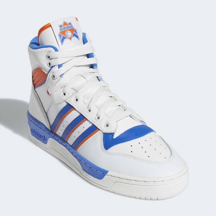 adidas-rivalry-hi-knicks-white-blue-orange-f34139-release-date-1
