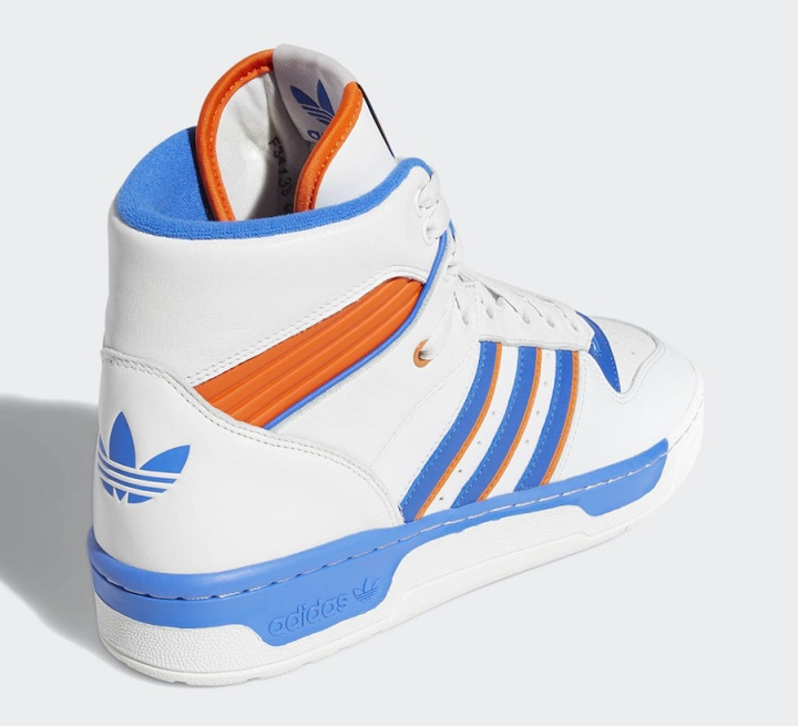 adidas-rivalry-hi-knicks-white-blue-orange-f34139-release-date-2