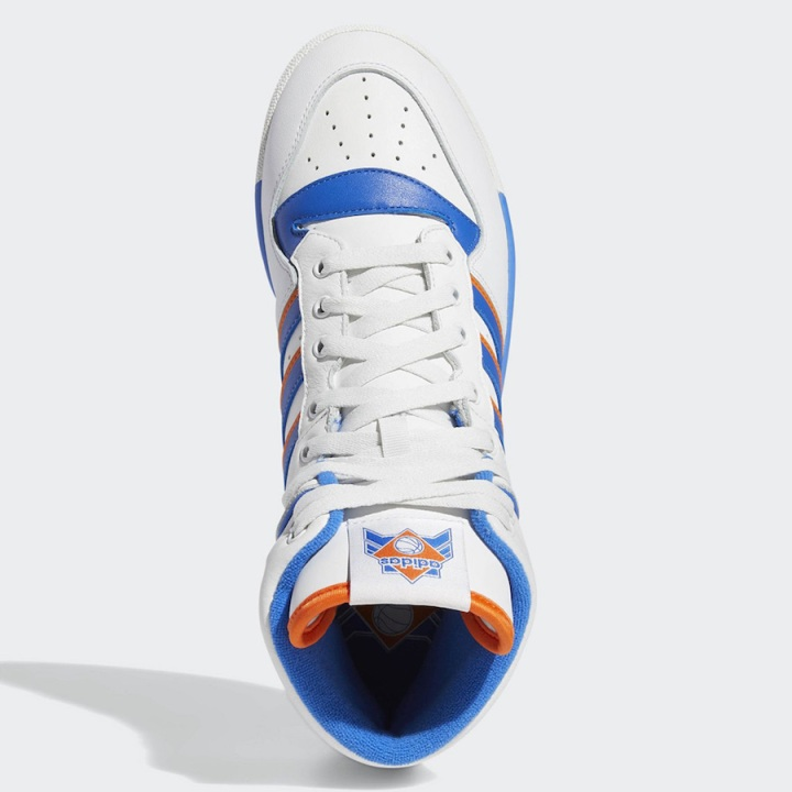adidas-rivalry-hi-knicks-white-blue-orange-f34139-release-date-3