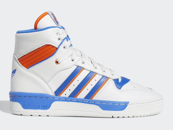 adidas-rivalry-hi-knicks-white-blue-orange-f34139-release-date
