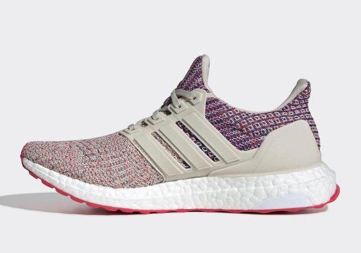 adidas-ultra-boost-multicolor-f36122-release-date-1
