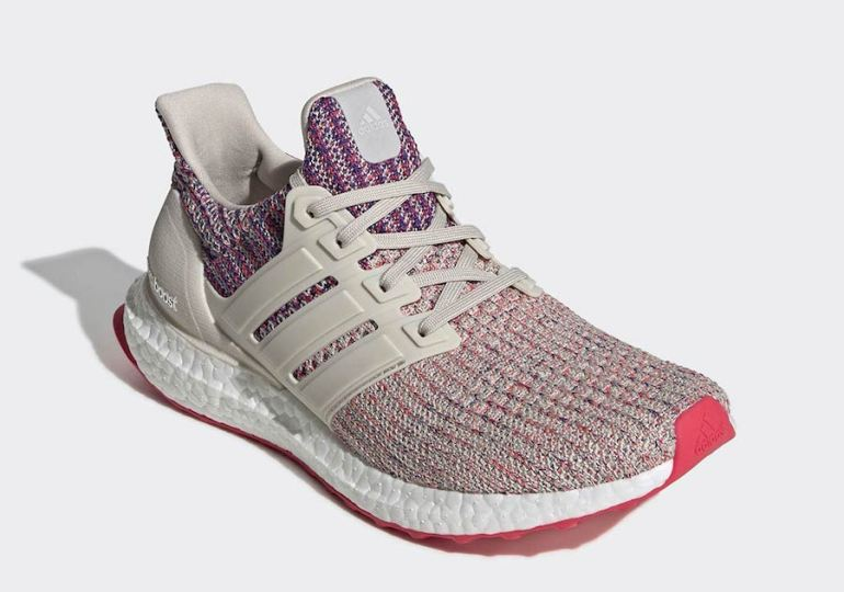 adidas-ultra-boost-multicolor-f36122-release-date-2