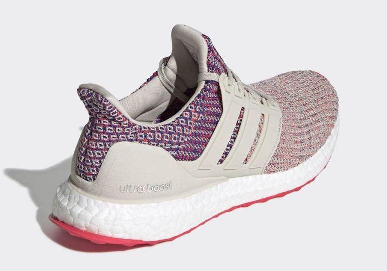 adidas-ultra-boost-multicolor-f36122-release-date-3
