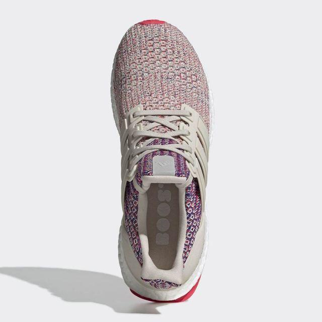 adidas-ultra-boost-multicolor-f36122-release-date-4