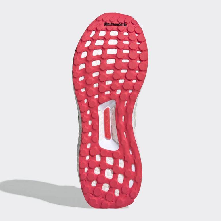 adidas-ultra-boost-multicolor-f36122-release-date-5