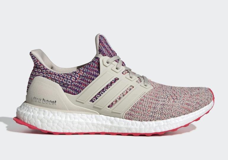 adidas-ultra-boost-multicolor-f36122-release-date