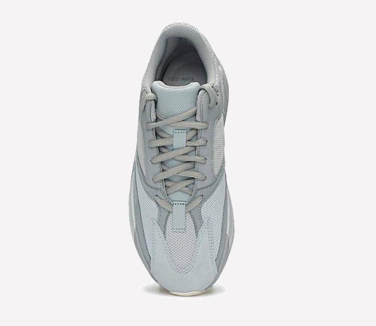 adidas-yeezy-boost-700-inertia-release-date-price-1