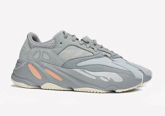 adidas-yeezy-boost-700-inertia-release-date-price