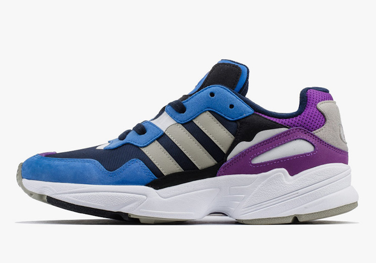 adidas-yung-96-db2606-release-date-1