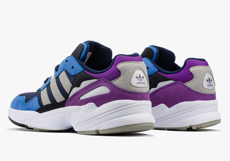 adidas-yung-96-db2606-release-date-2