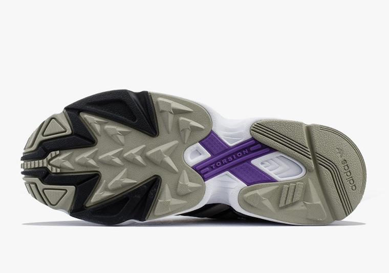 adidas-yung-96-db2606-release-date-4
