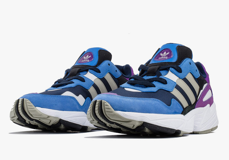 adidas-yung-96-db2606-release-date