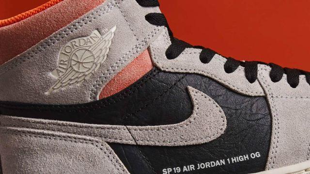 air-jordan-1-neutral-grey-555088-018-5