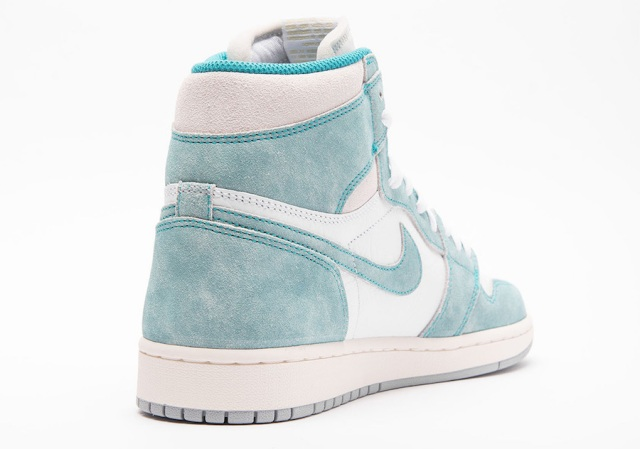 air-jordan-1-retro-high-og-turbo-green-555088-311-release-date-2
