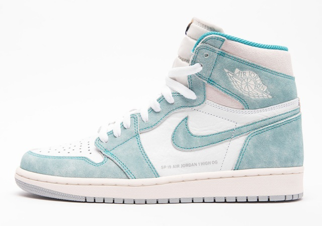 air-jordan-1-retro-high-og-turbo-green-555088-311-release-date