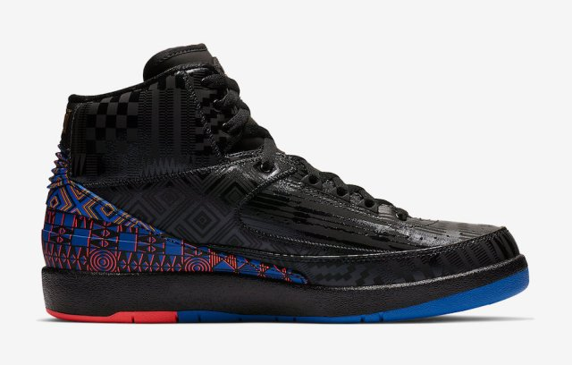 air-jordan-2-bhm-black-history-month-bq7618-007-release-date-price-2