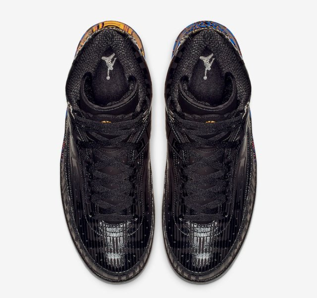 air-jordan-2-bhm-black-history-month-bq7618-007-release-date-price-3