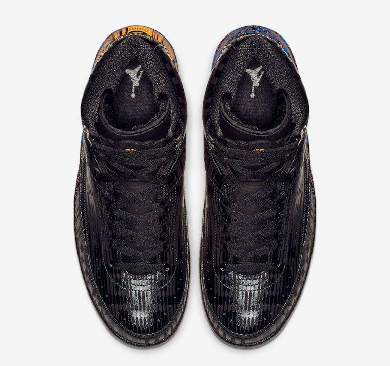 air-jordan-2-bhm-black-history-month-bq7618-007-release-date-price-3