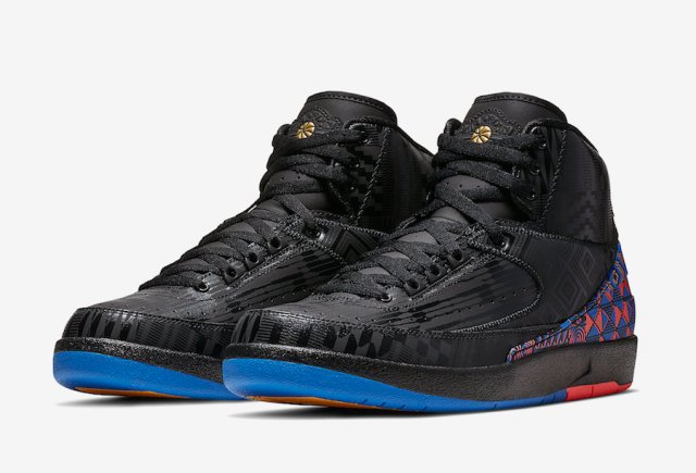 air-jordan-2-bhm-black-history-month-bq7618-007-release-date-price-4