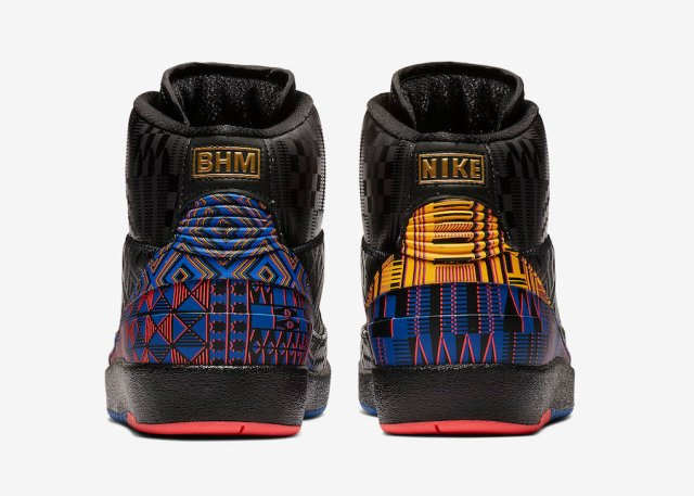air-jordan-2-bhm-black-history-month-bq7618-007-release-date-price-5