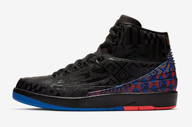 air-jordan-2-bhm-black-history-month-bq7618-007-release-date-price