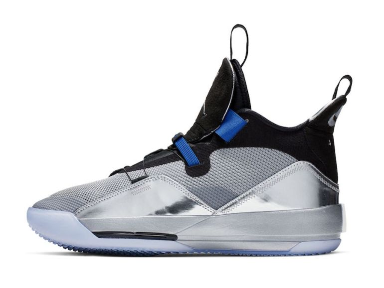 air-jordan-33-all-star-black-metallic-silver-aq8830-005-release-date-1