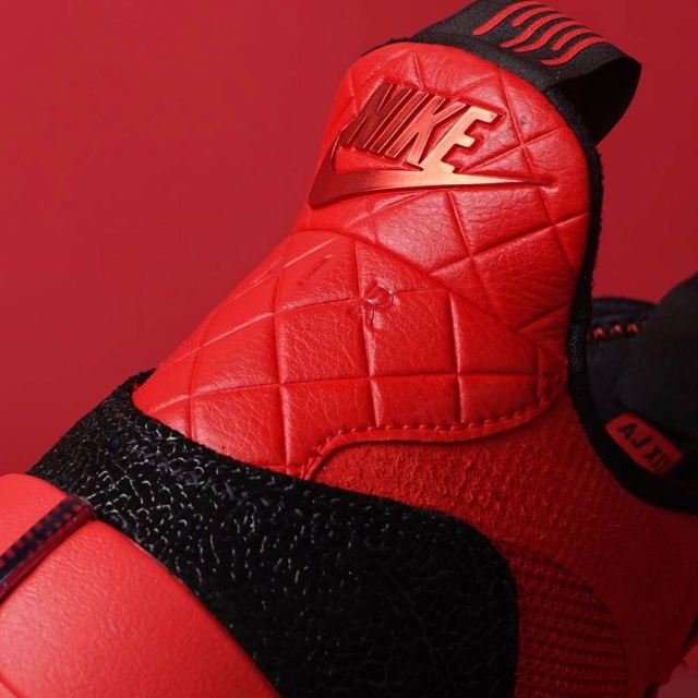 air-jordan-33-red-aq8830-600-2
