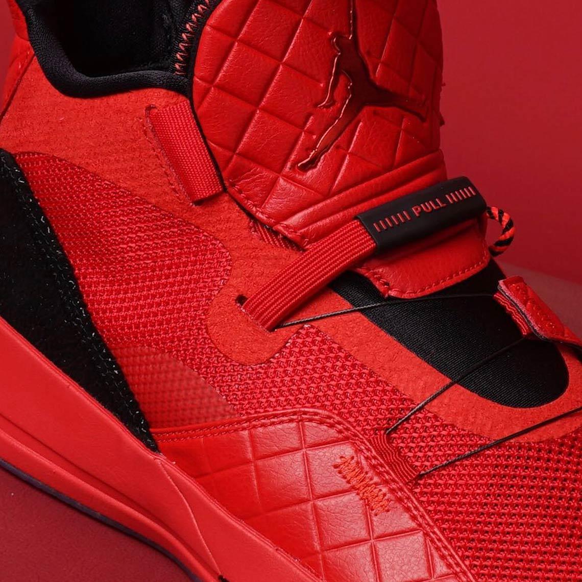 air-jordan-33-red-aq8830-600-6